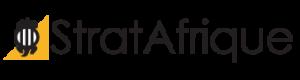 StratAfrique